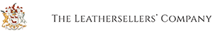 The Leathersellers' Company Logo