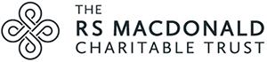 RS Macdonald Charitable Trust