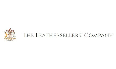 The Leatherseller's Company