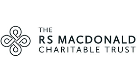 The RS MacDonald Charitable Trust
