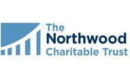 The Northwood Charitable Trust