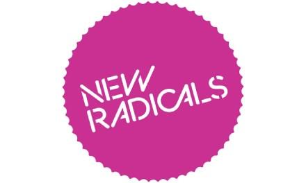 New Radicals 2016