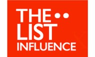 The List 2014, Disability News Service