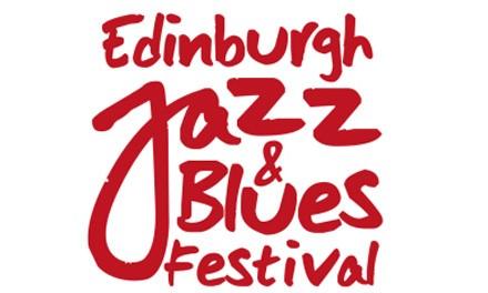 The Edinburgh Jazz and Blues Festival