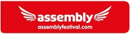 Assembly Festival at the Fringe