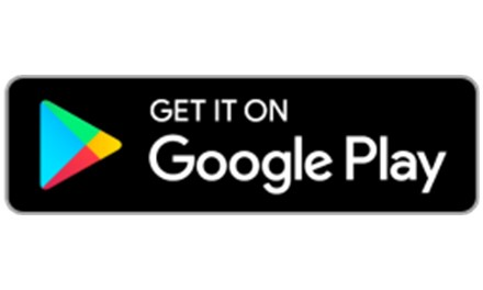 Download the Welcome app on Google Play