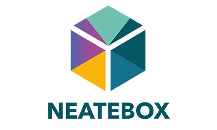 Visit Neatebox website