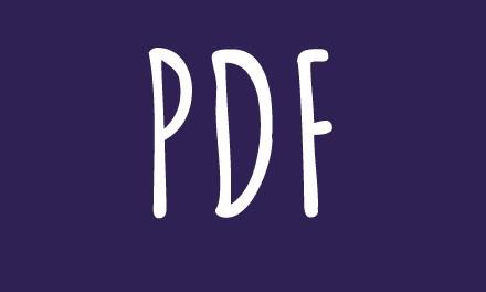 Download The Access Survey 2018 as a PDF