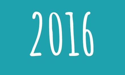 The Access Survey 2016