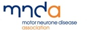 I'm proud to support MNDA