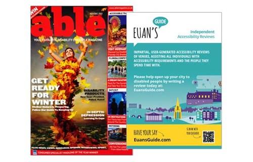 Able-Magazine
