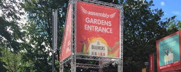 Assembly Gardens