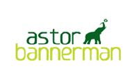 Astor Bannerman Logo