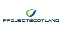 Project Scotland Logo