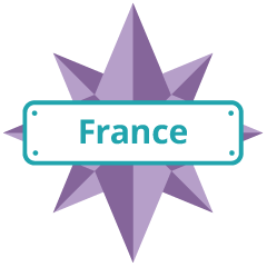 Location - France - Explorer