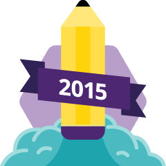 Reviewer of the Year - 2015