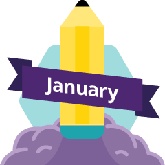 Reviewer of the Month - January