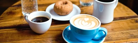 How to make your coffee shop more accessible